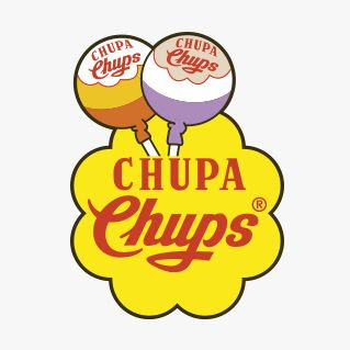 que-viene-el-logo-chupa-chups-evolution-02