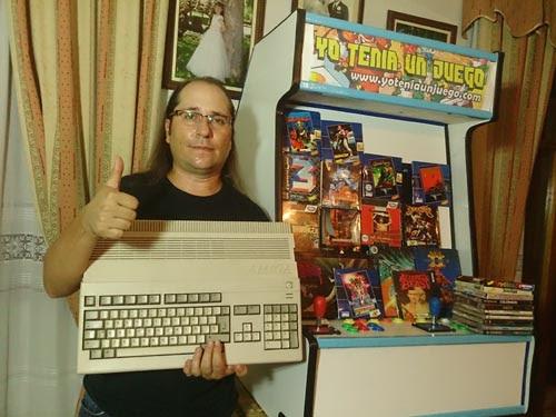 Amiga30-image2