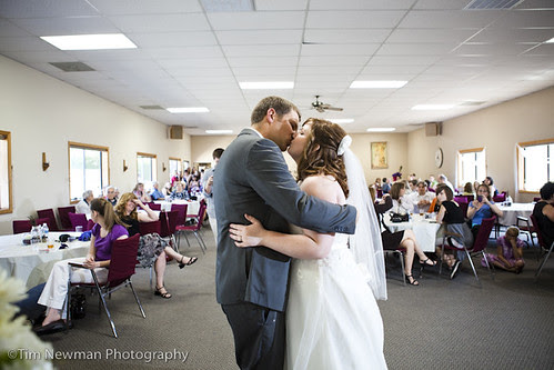 Bethany and Steven-9016