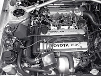 1990 Toyota Camry Fuse Diagram