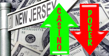 Aug 25, · As two new casinos are shoe-horned into New England's increasingly crowded gambling market, ever higher levels of revenue are hard to .