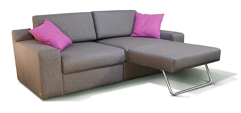 serora 2 li yataklı kanepe modeline ait detay sayfası