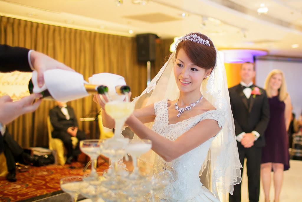 1010922婚禮記錄_EW