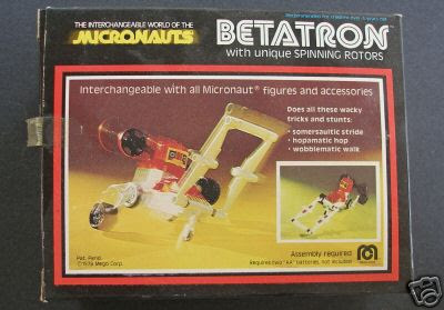 micronauts_betatron.jpg