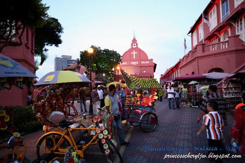 Malacca026