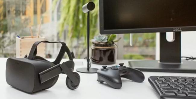 Xataka Oculus Rift