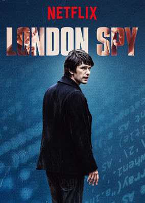 London Spy - Season 1