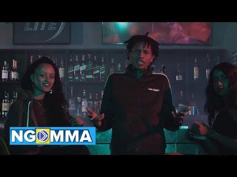 "VDJ JONES× THEONLYDELO ""EPUKA"" SONG | VIDEO"