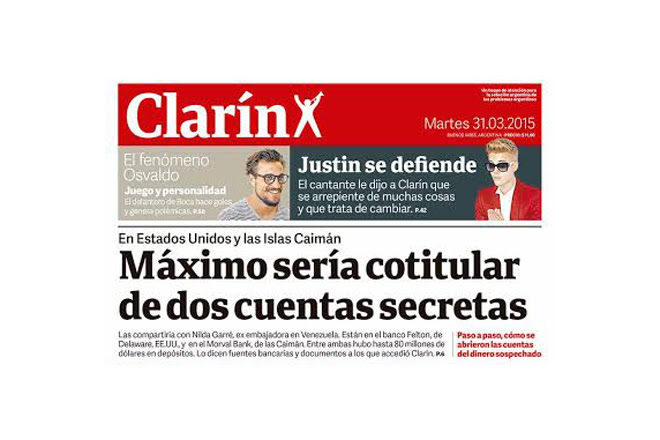 maximo-kirchner-clarin