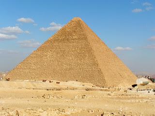 EgyptPyramids-6-1