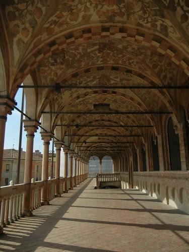 DSCN0862 _ Palazzo della Ragione, Padova, 12 October