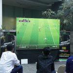 PES 2019 dan PUBG Mobile Warnai E-sport Competition Antar Karyawan Kalla Grup