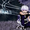 Hunter X Hunter Wallpaper Killua