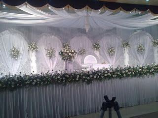 Melodia event management company is one of the best