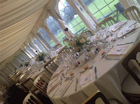 Wedding Venues Liverpool   Weddings at Liverpool Cricket