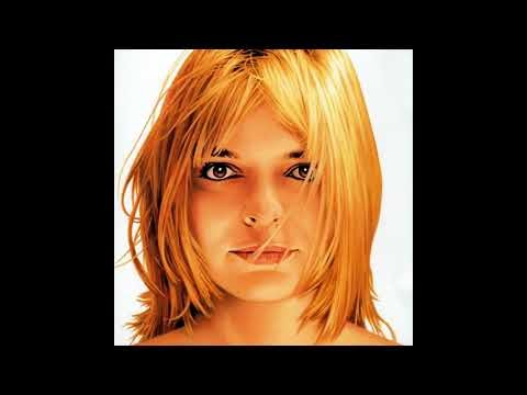 France Gall music - France Gall music video - France Gall video 2020
