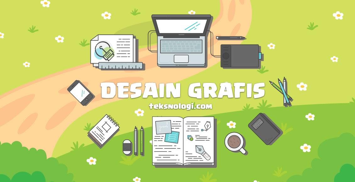 Image Result For Belajar Desain Grafis Untuk Pemula Teksnologi