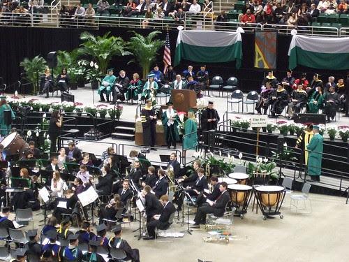 Kelsey's MSU Graduation 051