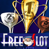 All New FreeSlot Free Slots Site Pays Out Over 200000