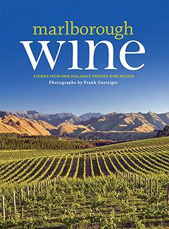 MarlboroughWineBook