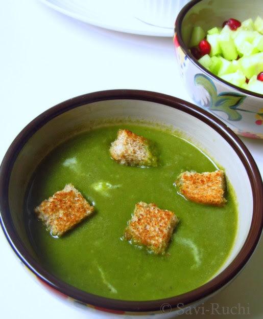 spinach_soup_recipe
