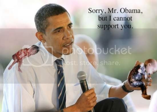 Obama's Compromise
