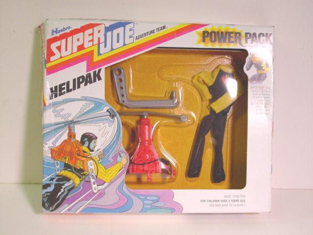 superjoe_helipack