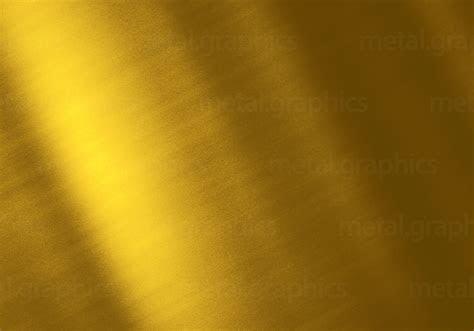 matte gold background metal graphics