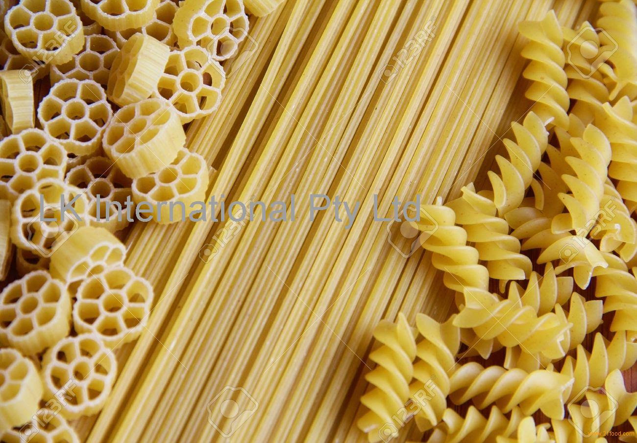 long pasta spaghetti products,South Africa long pasta spaghetti supplier