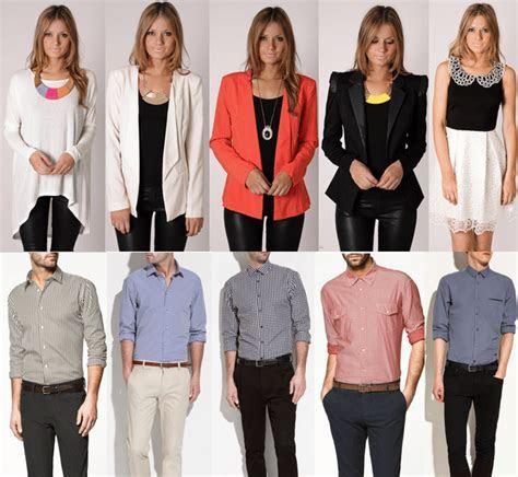 fabulous semi formal attire  men  women