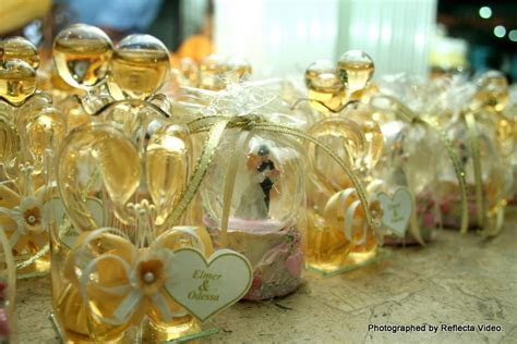 Wedding Items   Metro Park Hotel   Cebu City