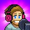 PewDiePie's Tuber Simulator Cheats v1.2.0