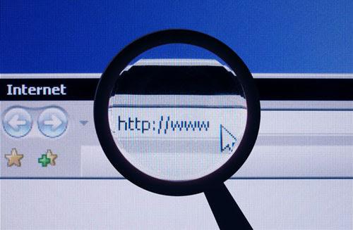 互联网令传统行业死亡
