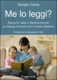 Me lo Leggi? - Libro
