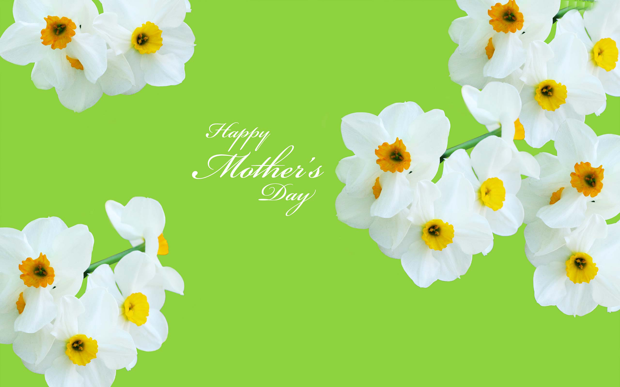 Happy Mothers Day Hd Images Wallpapers Free Download 1