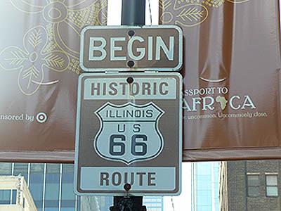 road 66.jpg