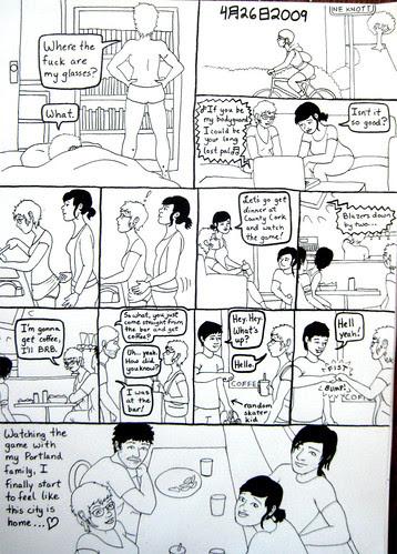 webcomic152
