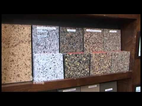 quartz countertops in maryland and washington dc quartz countertops in maryland and. Black Bedroom Furniture Sets. Home Design Ideas