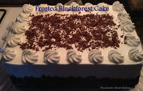 cake_blackforest06