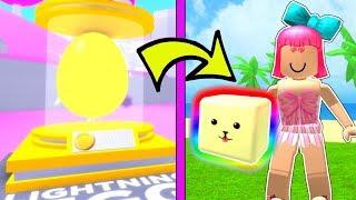 Roblox I Got A Golden Legendary Pet Cookie Simulator - roblox vids simulators