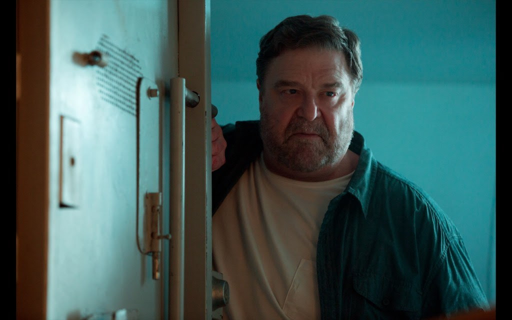 click to see more stills from 10 Cloverfield Lane