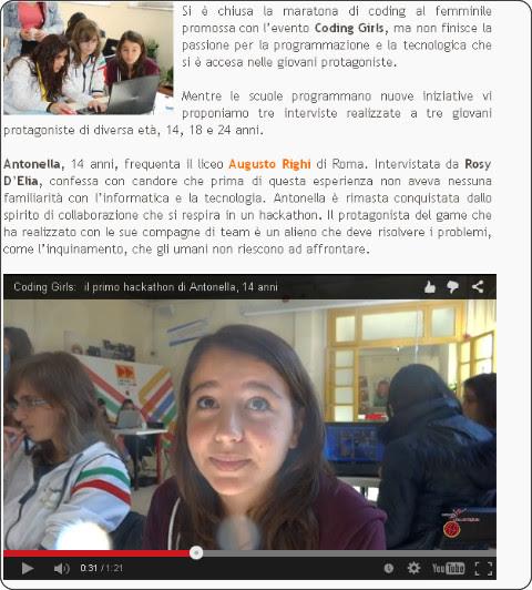 http://www.mondodigitale.org/it/news/tre-punti-di-vista
