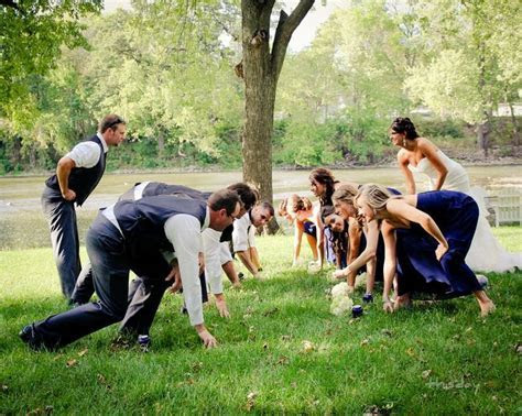 26 Most Hilarious Wedding Photos EVER. You'll Want To Use