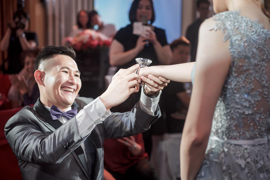 186優質台北國賓婚攝