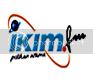 Radio IKIM.FM