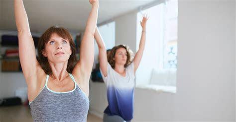 hot yoga classes     estimates