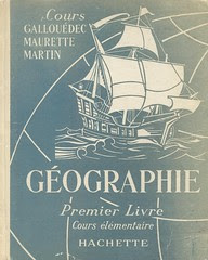 geographie premlivre