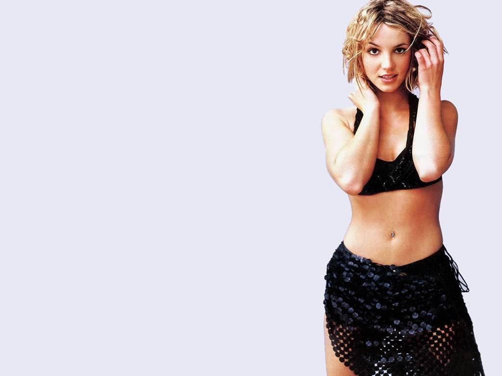Britney Sexy 壁紙 ブリトニー スピアーズ 壁紙 10343124