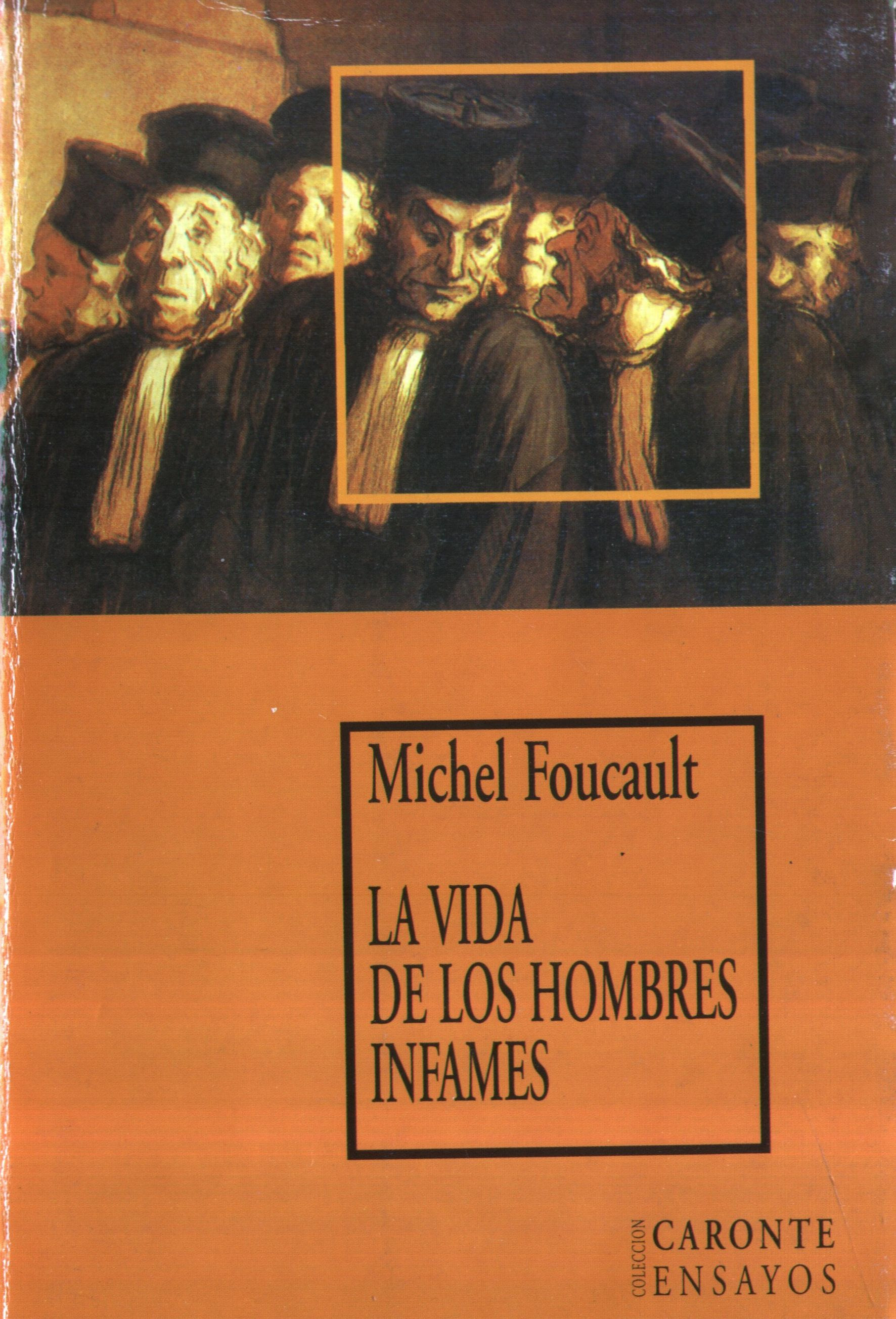 http://tramasintelectuales.files.wordpress.com/2009/06/foucault_hombres_infames.jpg