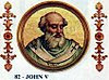 Johannes V.jpg
